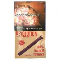Сигариллы Revolution Cherry (5 шт)