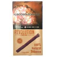 Сигариллы Revolution Vanilla (5 шт)