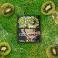 Табак для кальяна Malaysian Sweet Kiwi (50 г)