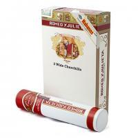 Сигара Romeo y Julieta Wide Churchills Tubos