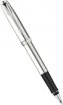 Ручка-роллер Parker Sonnet T526 St. Steel СT (S0809230)