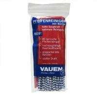 Ерши для трубки Vauen (80 шт)