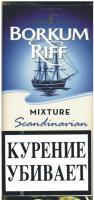 Табак трубочный Borkum Riff Mixture Scandinavian (40 г)