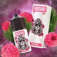 Жидкость Boshki Salt Сахарные (20 мг/30 мл)