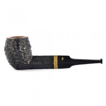 Курительная трубка Savinelli Porto Cervo