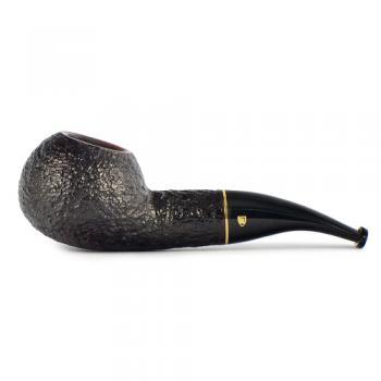 Курительная трубка Savinelli Roma KS