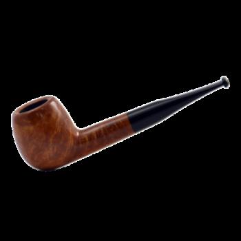 Курительная трубка Savinelli Siena