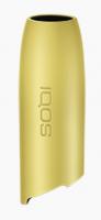 iQOS 3.0 Колпачок (Золотой)