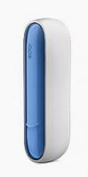 iQOS 3.0 Панель (Синяя)