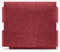 iQOS 3.0 Текстильный чехол (Красный)