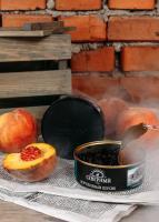Табак для кальяна Северный Кучерявый персик (25 г)