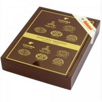 Набор сигар Cohiba Selection Piramides (6 шт)