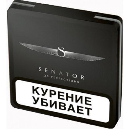 Сигареты grand virginia купить оптом табак для кальяна в москва