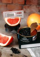 Табак для кальяна Северный Блатной грейпфрут (25 г)