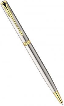 Ручка шариковая Parker Sonnet Slim K427 (S0809150)