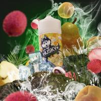Жидкость Husky Malaysian Series Salt Shake Pears (20 мг/30 мл)