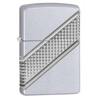 Зажигалка Zippo 29151 Facet Collectible of the Year 2016