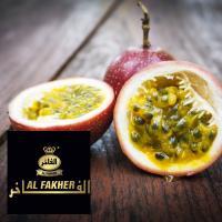 Табак для кальяна Al Fakher Маракуйя (50 г)