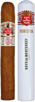 Сигара Hoyo de Monterrey Epicure Especial Tubos