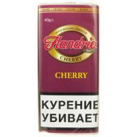 Табак сигаретный Flandria Cherry (40 г)