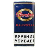 Табак сигаретный Flandria Halfzwaar (40 г)