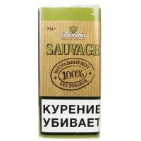 Табак сигаретный Flandria Sauvage (30 г)