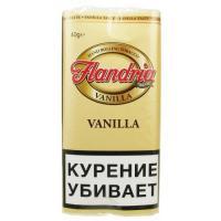 Табак сигаретный Flandria Vanilla  (40 г)