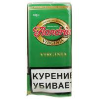 Табак сигаретный Flandria Virginia (40 г)