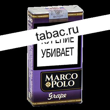 сигареты марко поло купить в интернет магазине