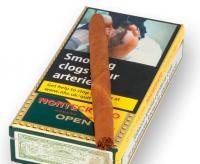 Сигариллы Montecristo Open Mini (10 шт)
