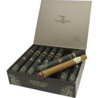 Сигара Flor De Selva Churchill Tubos