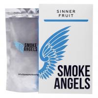 Табак для кальяна Smoke Angels Sinner Fruit (100 г)
