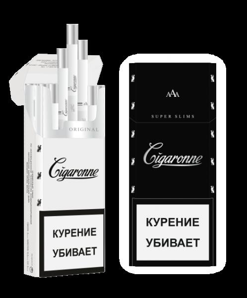 Сигареты cigaronne купить сигареты pine lights купить