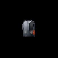 Сменный картридж Brusko One (1 шт)
