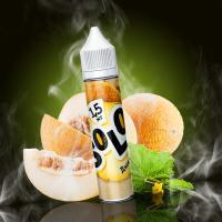 Жидкость Solo Дыня (6 мг/30 мл)