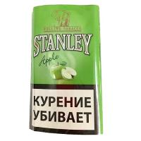 Табак сигаретный Stanley Apple (30 г)