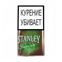 Табак сигаретный Stanley Chocomint (30 г)