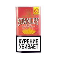 Табак сигаретный Stanley DIET (30 г)