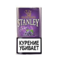 Табак сигаретный Stanley Grape (30 г)