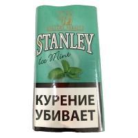Табак сигаретный Stanley Ice Mint (30 г)