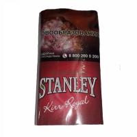 Табак сигаретный Stanley Kirr Royal (30 г)