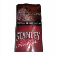 Табак сигаретный Stanley Kirr Royal (30 г)
