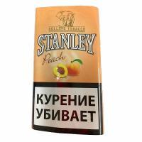 Табак сигаретный Stanley Peach (30 г)