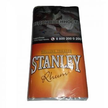 Табак сигаретный Stanley Rhum (30 г)