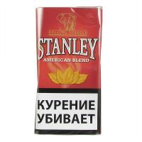 Табак сигаретный Stanley American Blend (30 г)