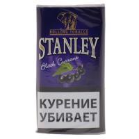 Табак сигаретный Stanley Black Currant (30 г)