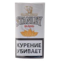 Табак сигаретный Stanley Blond (30 г)