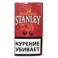 Табак сигаретный Stanley Cherry (30 г)