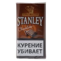 Табак сигаретный Stanley Chocolate (30 г)