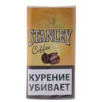 Табак сигаретный Stanley Coffee (30 г)